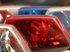 PoliceLights-Ashville-Citizen